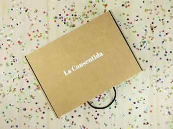 diseño de packaging plantilla descargable